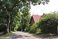 Eisenach, Germany - panoramio (43).jpg