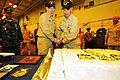 Eisenhower Celebrates Chief's 116th Birthday DVIDS162830.jpg