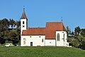 Eisenreichdornach - Kirche hl. Agatha.JPG