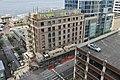 Eitel Building renovation from West Edge.jpg