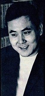 Eizō Sugawa