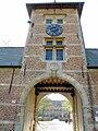 Ekeren Hof van Veltwijck3.JPG