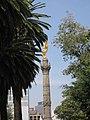 El Angel de la Independencia (288754560).jpg