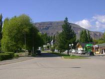 El Calafate Village.jpg