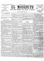 El Mosquito, August 6, 1876 WDL7871.pdf