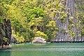 El Nido, Palawan, Philippines - panoramio (58).jpg