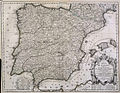 El Reyno de España dividido en dos grandes Estados de Aragón y de Castilla.jpg