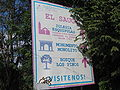 El Sauce-Nicaragua.JPG