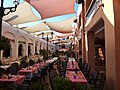 El Zoco restaurants. - panoramio.jpg