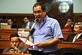 El legislador Luis Iberico Núñez (7027806141).jpg