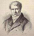"El mundo físico, 1882 ""Humboldt"" (4031762070).jpg"