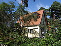 Elamu Vana-Pärnu mnt 15-2.jpg
