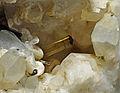 Elbaïte, quartz, orthose 300-3-FS.jpeg