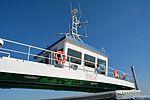 Elbfähre Glückstadt–Wischhafen NIK 3142.JPG