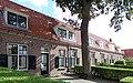 Elburg Nunspeterweg 31-33.jpg