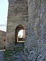 Elcito - panoramio (16).jpg