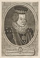 Eleanora Radzivił (Astroskaja). Элеанора Радзівіл (Астроская) (H. Lajbovič, 1758).jpg