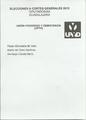 Elecciones generales2015 UPYD.GU.pdf