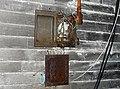 Electric box - panoramio.jpg