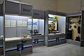 Electricity Gallery - Birla Industrial & Technological Museum - Kolkata 2013-01-18 3057.JPG