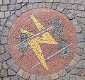 Elektriker-Mosaik.jpg