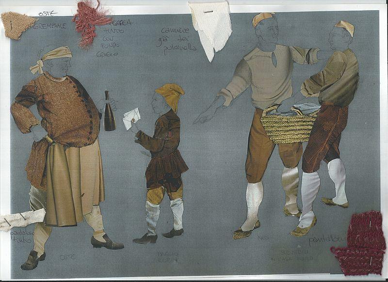 File:Elena Mannini - Costume per Falstaff (Kazan, 2001)-9.jpg