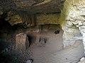 Elephanta Caves - 33.jpg
