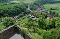 Elfershausen, Trimburg, 046.jpg