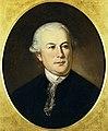 Elias Boudinot by Charles Willson Peale, circa 1782-1784.jpg