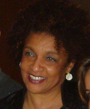 Elisa Lucinda - Elisa Lucinda in 2011
