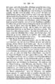 Elisabeth Werner, Vineta (1877), page - 0198.png