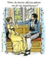 Elisabeth et Darcy.png