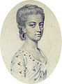 Elizabeth Bridget Armitstead, by John Smart.jpg