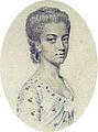 Elizabeth Bridget Armitstead, by John Smart.jpg