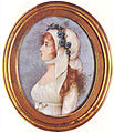 Elizaveta shakhovskaya by Stroli.JPG