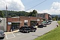 Elk Park commerical district NC1.jpg