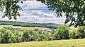 Ellecourt - Vue depuis la rte de La Quesnoye - IMG 20200613 140112.jpg