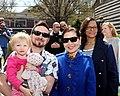 Ellicott City Spring Festival (40757472855).jpg