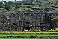 Ellora caves,Aurangabad,Maharashtra.jpg