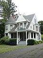Elmira NY Euclid Ave House 08a.jpg