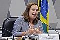 Eloísa Machado de Almeida.jpg
