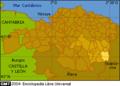 Elorrio (Vizcaya) localización.png