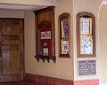 Elsinore Theatre-6.jpg