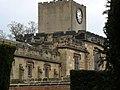 Elvaston Castle Buildings - geograph.org.uk - 1078119.jpg