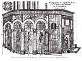 Elzearn Horn Aedicula at 1729.jpg