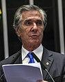 Em discurso, à tribuna, senador Fernando Collor (Pros-AL) (cropped).jpg