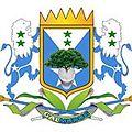 Emblem of Galmudug.jpg