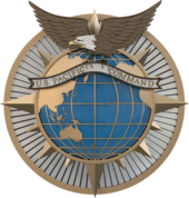 Emblem of the United States Pacific Command.png