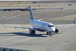 Embraer Emb190-100IGW 'N198JB' JetBlue (25165849304).jpg