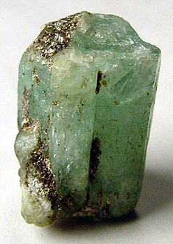 Emerald rough 300x422.jpg